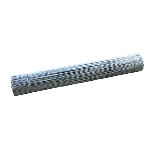 Cut Iron Wire