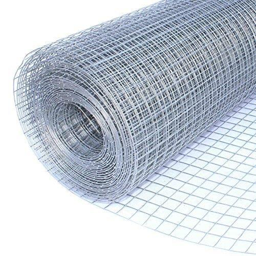 stainless-steel-welded-wire-mesh-500x500
